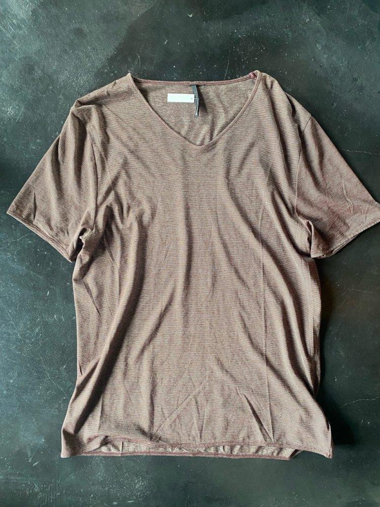 Joes -new- T shirts