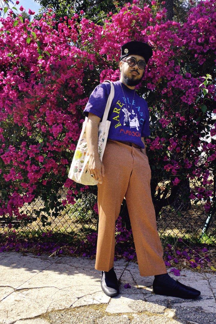 MNDSGN T-shirts 2021