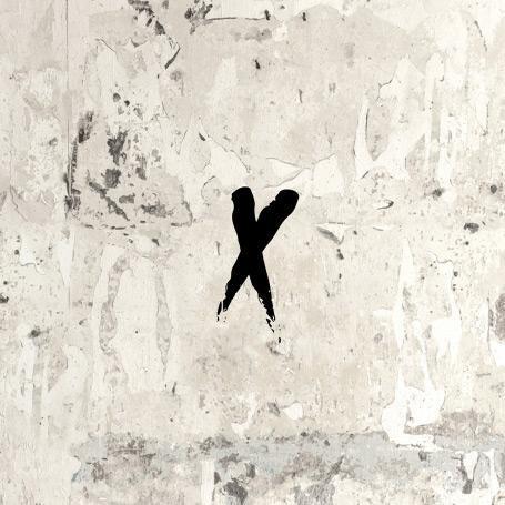 NxWorries / Yes Lawd! 2LP