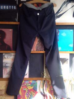 OUTLIER / pants