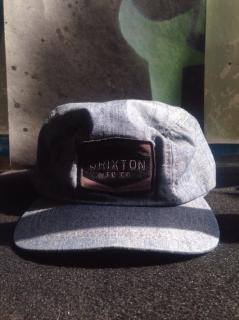 BRIXTON CAP