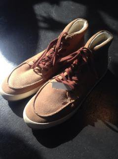 値下げしました!ON LINE限定!GENERIC SURPLUS / USED!