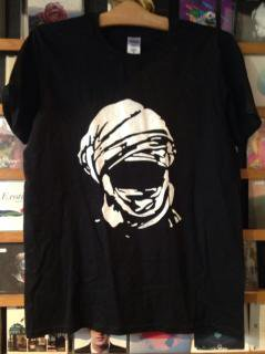 youngfathers T