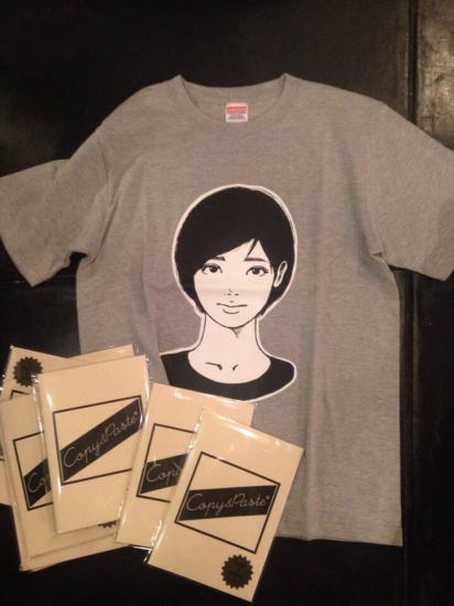 KYNE T-Shirts - LOSER ONLINE S...