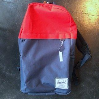 Hershel / back pack