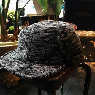 PUBRISH CAP