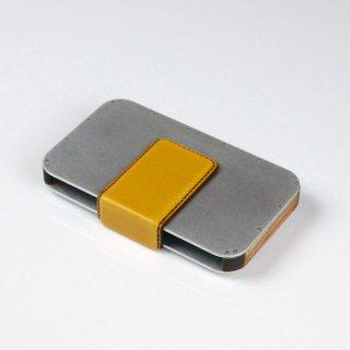Card case(名刺入れ)
