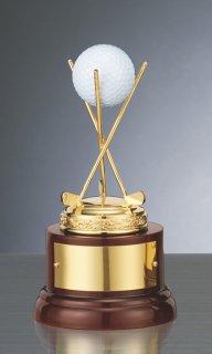 ゴルフ NW-2700