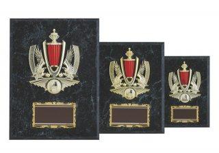 表彰楯 AT-2496