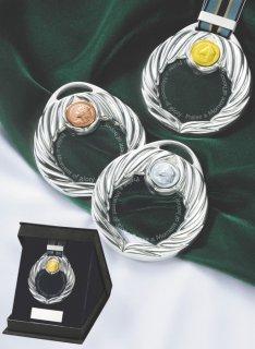メダルオーダーメイド MY-9841