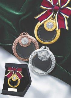 メダルオーダーメイド MY-9800