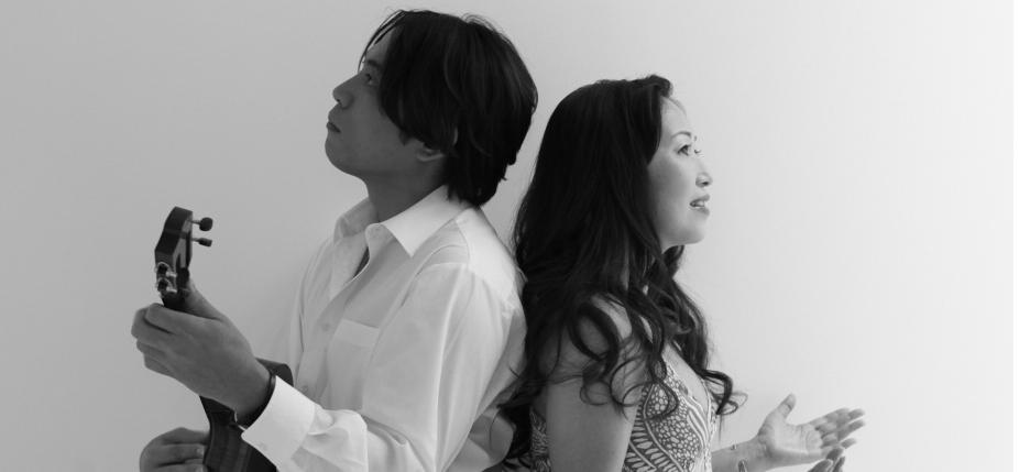 Kaolu & EbAk 「Lullabies」CD特設サイト ~銀行振込決済専用~