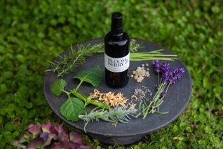 safi  premium  aroma  spray
