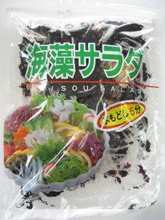 海藻サラダ(40g)