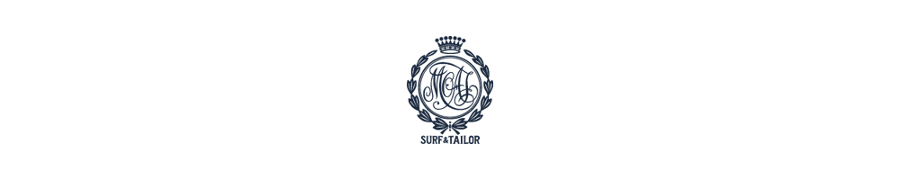 Surf&Tailor MOAT ONLINE STORE