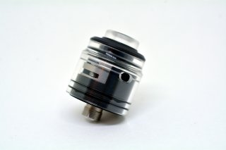 SHURAN RDA base kit 2nd batch   by VSCMOD  from JAPAN