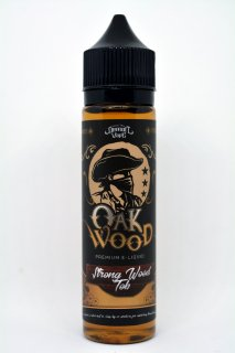 OAK WOOD byDEMONVAPE from PH
