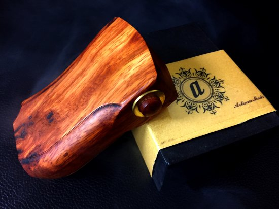 woodbox            by artisan mods    from philippines