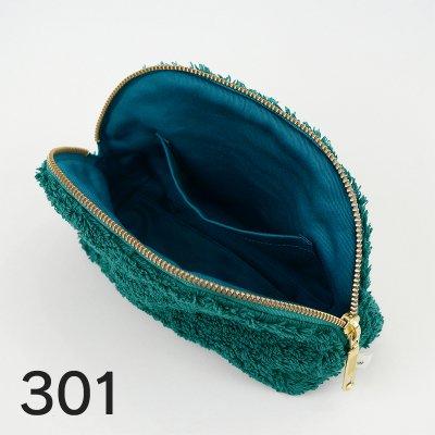 【アウトレット / 廃番カラー】6070 / ポーチ / 30%OFF画像