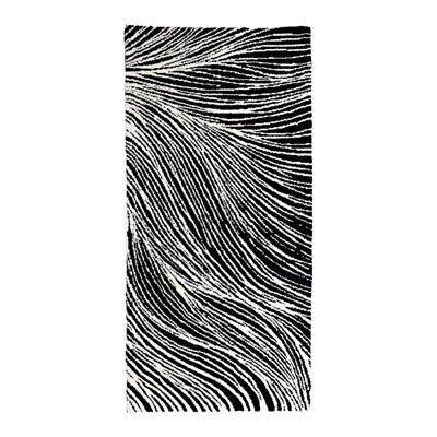 【アウトレット / 廃番品】LAOS 玄関マット 約80×160cm カラー:990 / 20%OFF画像