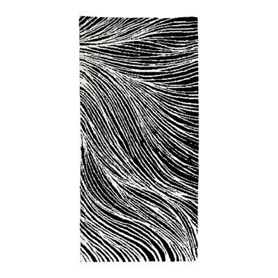 【アウトレット / 廃番品】LAOS 玄関マット 約80×160cm カラー:990 / 20%OFF