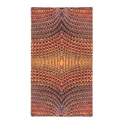 【アウトレット / 廃番品】TEMPO 玄関マット 約70×120cm カラー:635 / 20%OFF画像