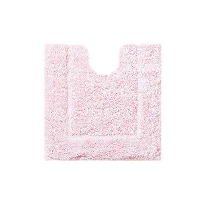 【アウトレット / 旧デザイン】MUST トイレマット カラー:554 / 30%OFF画像