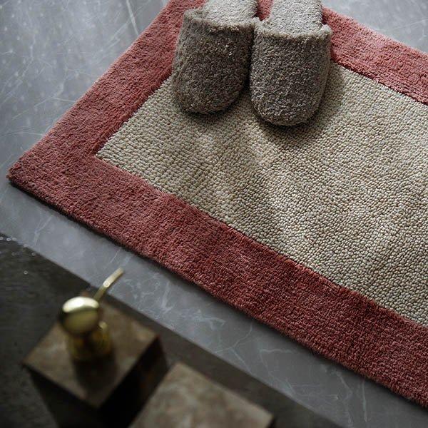 ORIGINE(オリジン)Reversible Bath Mat New Color画像