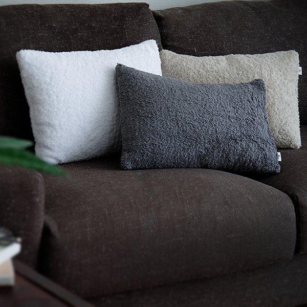 6070 Cushion(中材込み)画像