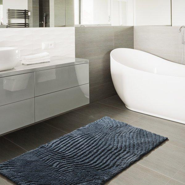 BAOBAB (バオバブ) Bath Mat画像