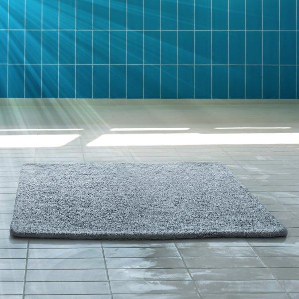 DOUBLE (ダブル) Bath Mat画像