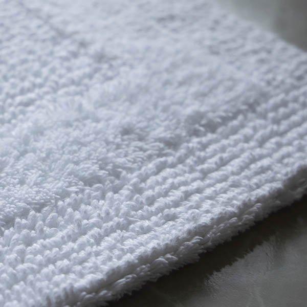 REVERSIBLE(リバーシブル)Bath Mat画像