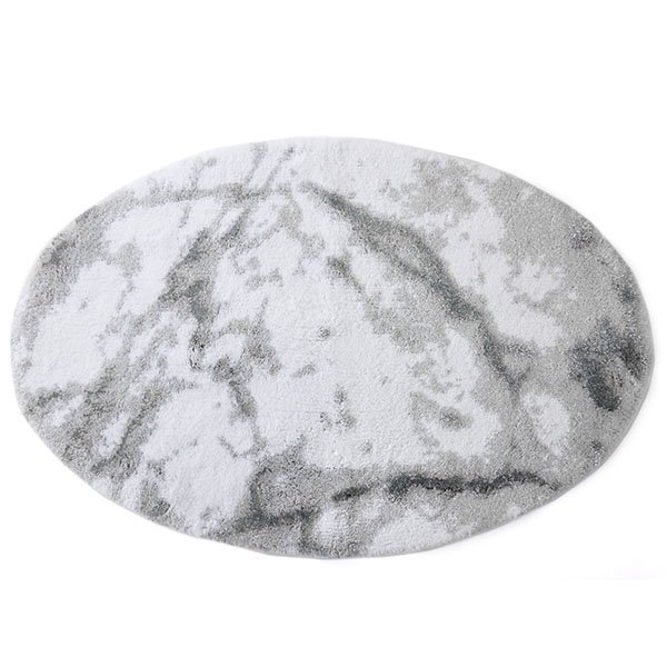 CARARE (カラーレ) Rug Mat画像