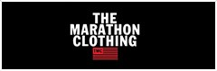 the marathon cllothing