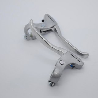 レトロ使用ブレーキレバー左右セット(SL)