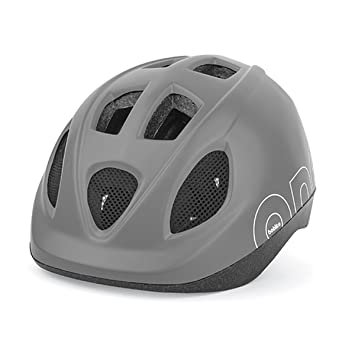 bobike  ONE  Helmets    Sサイズ Urban Grey