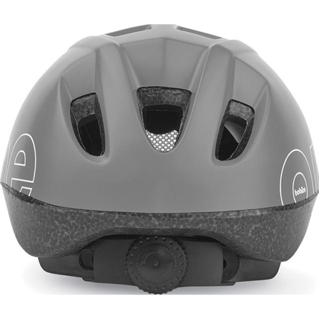 bobike  ONE  Helmets    Sサイズ Urban Grey no.2