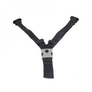 Yepp Mini  交換用ベルト