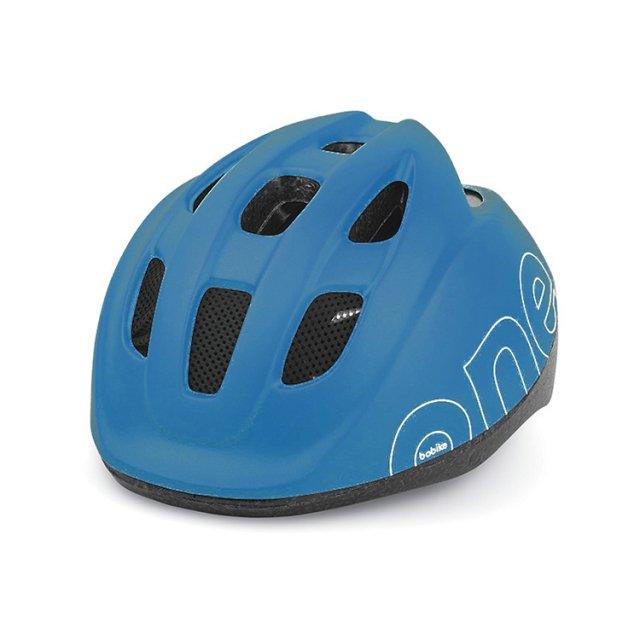 bobike  ONE  Helmets    XSサイズ Bahma Blue no.3