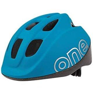 bobike  ONE  Helmets    XSサイズ Bahma Blue