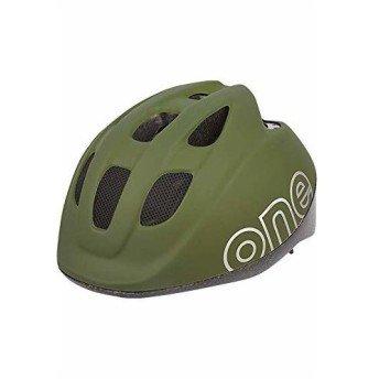 bobike  ONE  Helmets    XSサイズ Olive Green