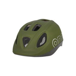 bobike  ONE  Helmets    S サイズ Olive Green