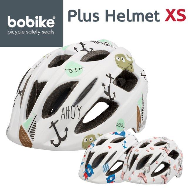 bobike  ONE  Helmets    XSサイズ Ahoy no.3