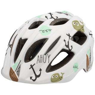 bobike  ONE  Helmets    XSサイズ Ahoy