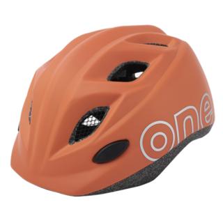 bobike  ONE  Helmets    XSサイズ Chocolate Brown