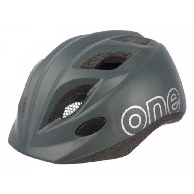 bobike  ONE  Helmets    XSサイズ Urban Grey