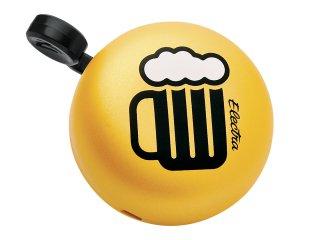Ringer Bell ビール