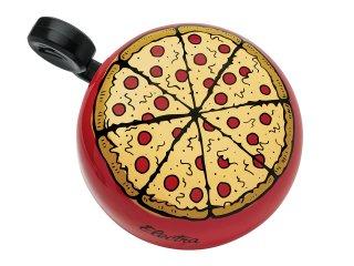 Ringer Bell ピザ