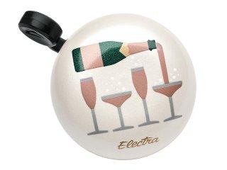 Ringer Bell シャンパン