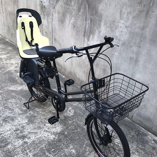 bobike GO ボバイク ゴー【レモン】 no.3
